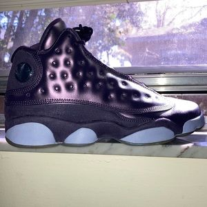 Air Jordan 13 Retro Premium HC WOMAN 8.5 YOUTH 7